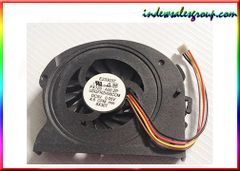 Lenovo Ideapad Z360 Z360A G360 CPU Cooling Fan