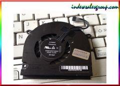 Apple Macbook A1342 Fan KSB0505HB QE02409899TEA