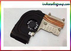 Dell Alienware M15x PR2H1 BNTA0815R5H P001 Fan & Heatsink