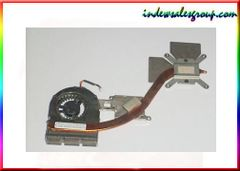 Dell Alienware M9750 M9700 Video Card Cooling Fan 5V 0.4A Heatsink B1805020G00