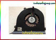 OEM Dell Alienware M17x Processor CPU Cooling Fan BATA1015R5H U012M