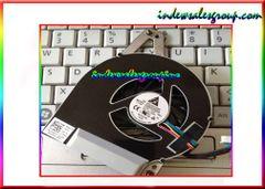 Dell Alienware M15X Cooling Fan 74W61 074W61
