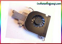 Dell Inspiron 1420 Vostro 1400 CPU Cooling Fan + Heatsink NR432