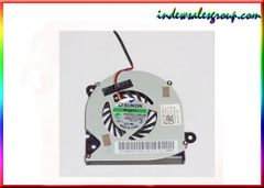 Dell Inspiron 11z 1120 Cooling Fan F4TY9 DC280007GS0