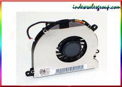 Dell Vostro 1310 1320 1510 2510 1520 CPU Fan DC5V .29A R859C