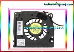 Dell Inspiron 1525 1545 Cooling Fan C169M DFS531205M30T 23.10264.001