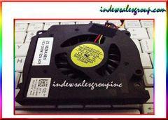 Dell D630 Dell Inspiron 1520 1521 CPU Cooling Fan Sunon GB0507PGV1-A