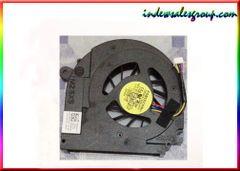 Dell Studio 1555 1558 Laptop CPU Fan W956J