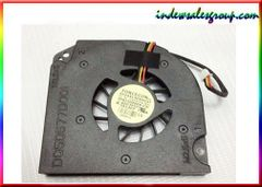 Dell Inspiron 1521 Laptop Cooling Fan DQ5D577D001