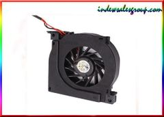 Dell Latitude D500 D600 D610 Dell Inspiron 600M CPU Cooling Fan