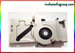 Toshiba Satellite M45 CPU Fan & HeatSink V000050490 V000050460