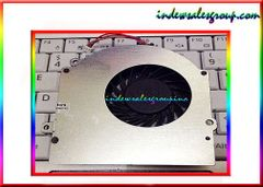 Toshiba Satellite L505 L505D L515 A505 Series Laptop CPU Cooling Fan V000170240