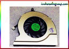 TOSHIBA Satellite M300 M800 M305 U400 U405 GB0507PGV1-A Fan