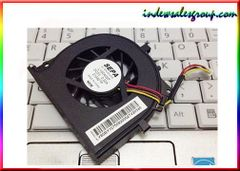 Toshiba Satellite P845 P845T CPU Cooling Fan P/N LY60A05P