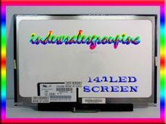 "OEM Lenovo Thinkpad T410 T410S 14.1"" LED Screen"