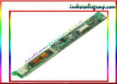IBM Thinkpad T40 T41 T42 T43 LCD Inverter FRU P/N: 26P8464