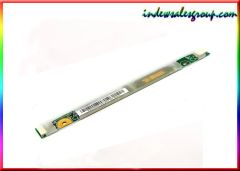 "Acer Aspire 15.4"" 5520 LCD Video Inverter Board PK070007U00"