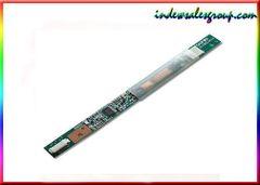 Acer Aspire 5536 5738ZG Inverter Board P/N: YNV-W15 600205BL-B
