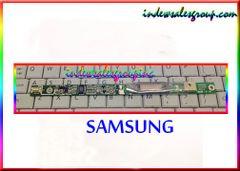 Samsung V25 Laptop Screen Inverter BA4400134A