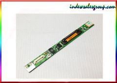 """Compaq Presario 700 LCD Inverter Board 14"""" LCD Screen 83-120050-1000"""