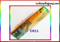 "Dell Inspiron 8500 8600 9100 Latitude D800 YPNL-N015A 15.4"" LCD Inverter"