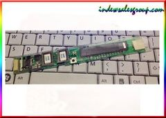 Toshiba Satellite 5105 5005 LCD Inverter Board UA2024P03