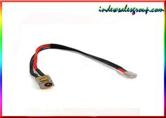 Acer Aspire 4710 4310 4315 AC DC-IN Power Jack Port Harness Cable 50.4T908.111