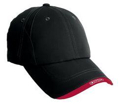 OGIO® - X-Over Cap