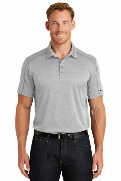 OGIO® Orbit Polo