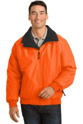Port Authority® Enhanced Visibility Challenger™ Jacket