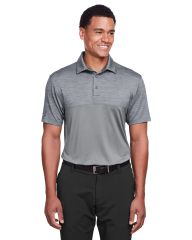 Under Armour Men's Corporate Colorblock Polo