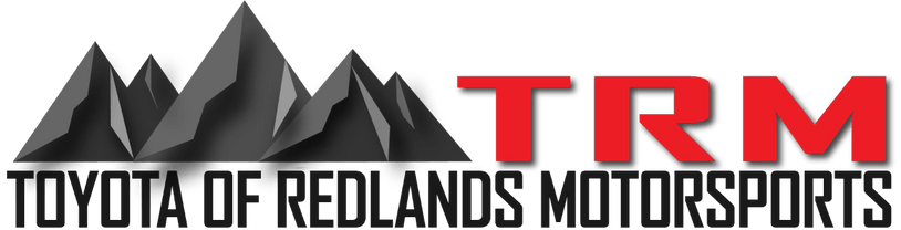 Toyota Of Redlands Motorsports