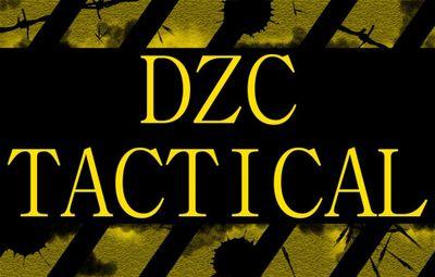 DZC Tactical