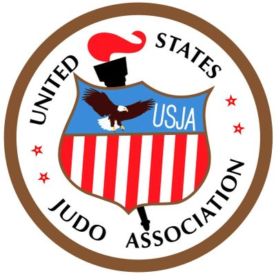 United States Judo Association Certification