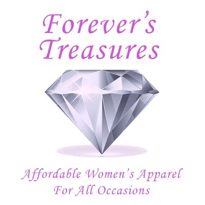 Forever's Treasures