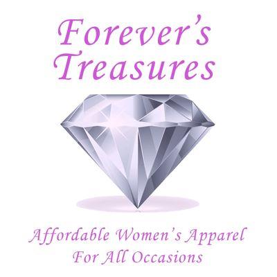 Forever's Treasures