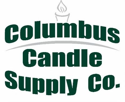 Columbus Candle Supply