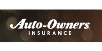 Established in 1916, Auto-Owners Insurance Group is headquartered in Lansing, Michigan. Recognized f