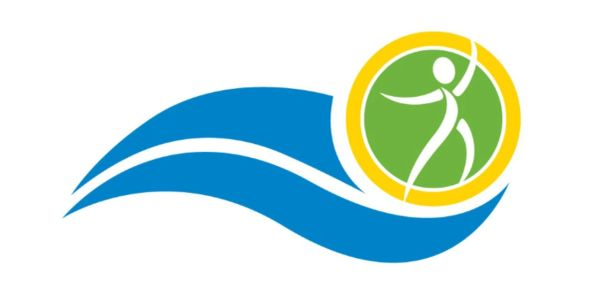 new Mackenzie Recreation Association logo created in 2015