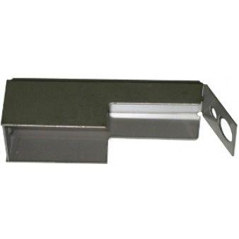 Napoleon Grills Collector Box
