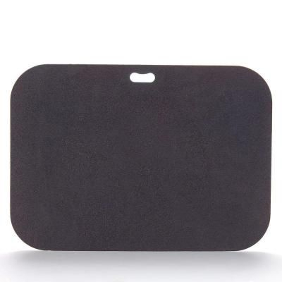 "42"" Rectangle Grill Pad"