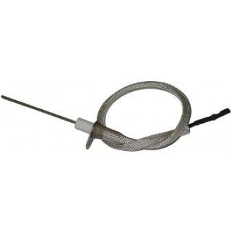 Napoleon Grills Main Burner Electrode