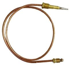 Napoleon Thermocouple (Fast acting SIT) Part# W680-0005