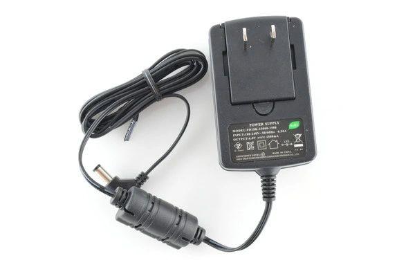 Transformer (IPI Plus) Part# SRV2326-131
