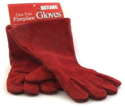 Rutland Fireplace Gloves
