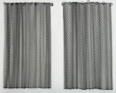Replacement Fireplace Screens