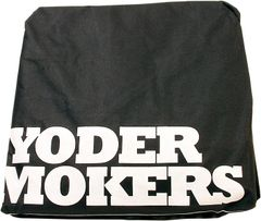 Cover For Yoder Wichita Loaded