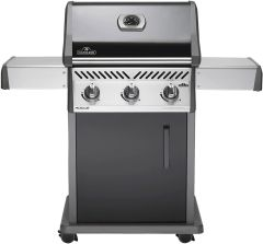 Napoleon Rogue Series Grill R425