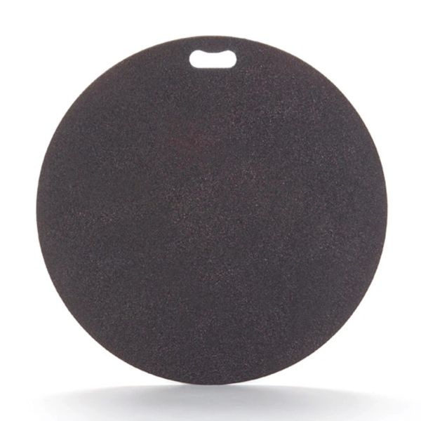 "30"" Round Grill Pad"