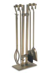 Pilgrim Sinclair Tool Set
